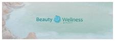 Логотип магазина лечебной косметики