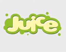 LogoJuice
