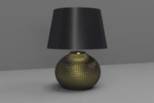 Lampe 51 cm