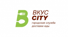 Вкус CITY, городская служба доставки еды