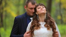 Preview Виталий Людмила