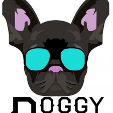 Груминг-салон Doggy Couture
