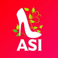 ASI магазин обуви