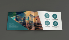 ABA Development Marketing Kit