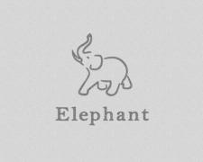 Логотип для кожгалантереи