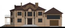 Будинок 6