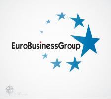 logos_eurobis