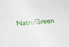 NatruGreen 1
