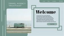 Дизайн сайта( Без названия )