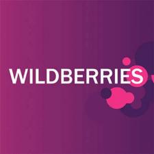 Парсер Интернет-Магазина Wildberries