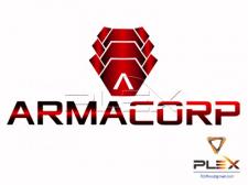 Проект логотипа