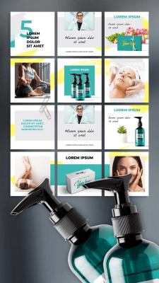 Your Brand_Instagram Branding