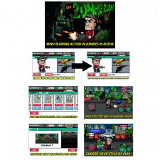 Обработка картинок для игры на adnroid