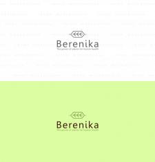 Logo | BERENIKA