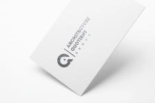 Логотип AQG