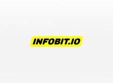 Логотип для IT cервиcа