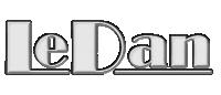 Онлай магазин (связь с 1С v7.7)
