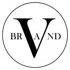 V Brand