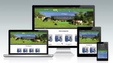 Каталог товаров для животноводческих хозяйств