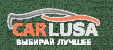 carlusa.com