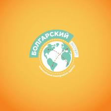 Logo Bulgarian Expert