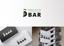 Prosto Bar
