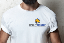 Логотип Фронтмастер