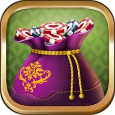 Иконка для онлайн казино