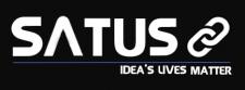 Логотип + назва