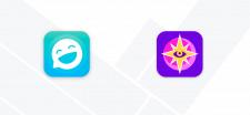 Mes me app\Insight