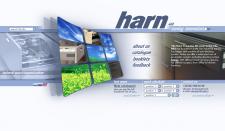 harn.ua - с чего всё начиналось, вариант два