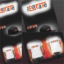 Логотип для одежды