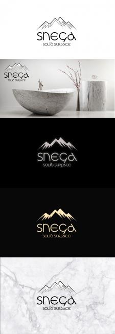 Конкурс SNEGA