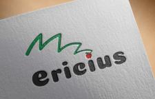 Ерисиус