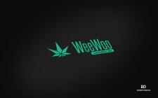 WeeWoo