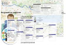 База - ЭКСПЕДИТОР (ведущий фуры по дорогам Европы)