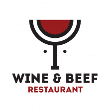 Wine & Beef rest.