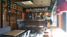 BurgerZ