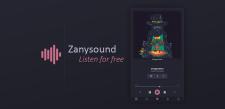 Zanysound (Android)