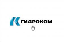 Отрисовка растрового логотипа в вектор