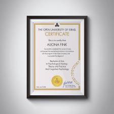 учебный сертификат
