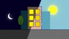 Векторная анимация