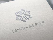 LEMONDRESSER - IT-платформа