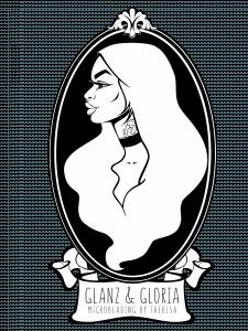 Лого (вектор, заказ)