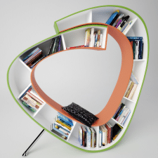 shelf_1