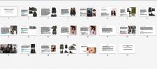 Fashion-контент (SMM)