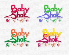 babyshok_eskiz