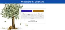 Quiz 1 million