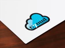 Логотип C7OUD