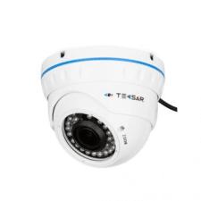СЕО статья про особенности AHD камер